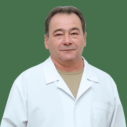 Рыбьянов Валерий Витальевич