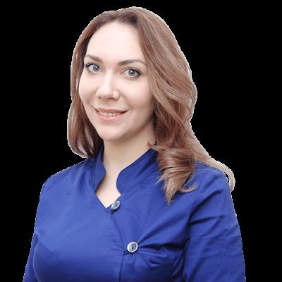 Zhidkova_Maria_Viktorovna