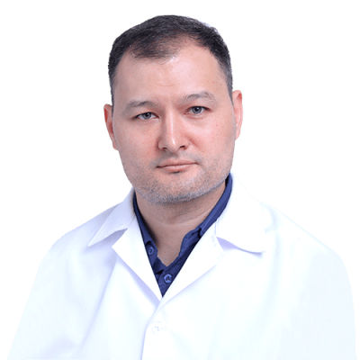 Yunusov_Malik_Abdykhamidovich